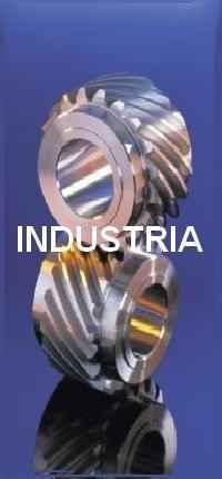 Lavaggio industriale
