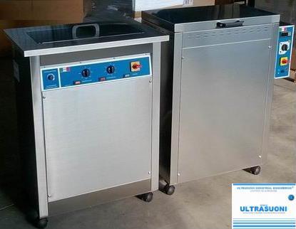 Lavatrice, risciacquo, forno ad aria ventilata