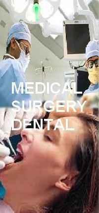 Lavatrici ultrasonore per medico e dentista