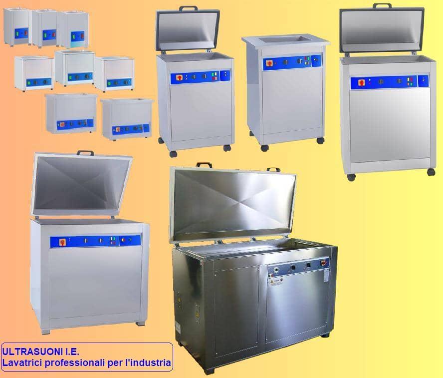 Lavatrici ultrasuoni ie lavatrici ad ultrasuoni per - Antizanzare ultrasuoni da esterno ...
